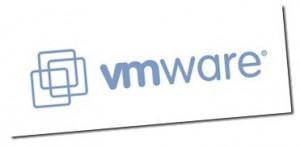 vmware3